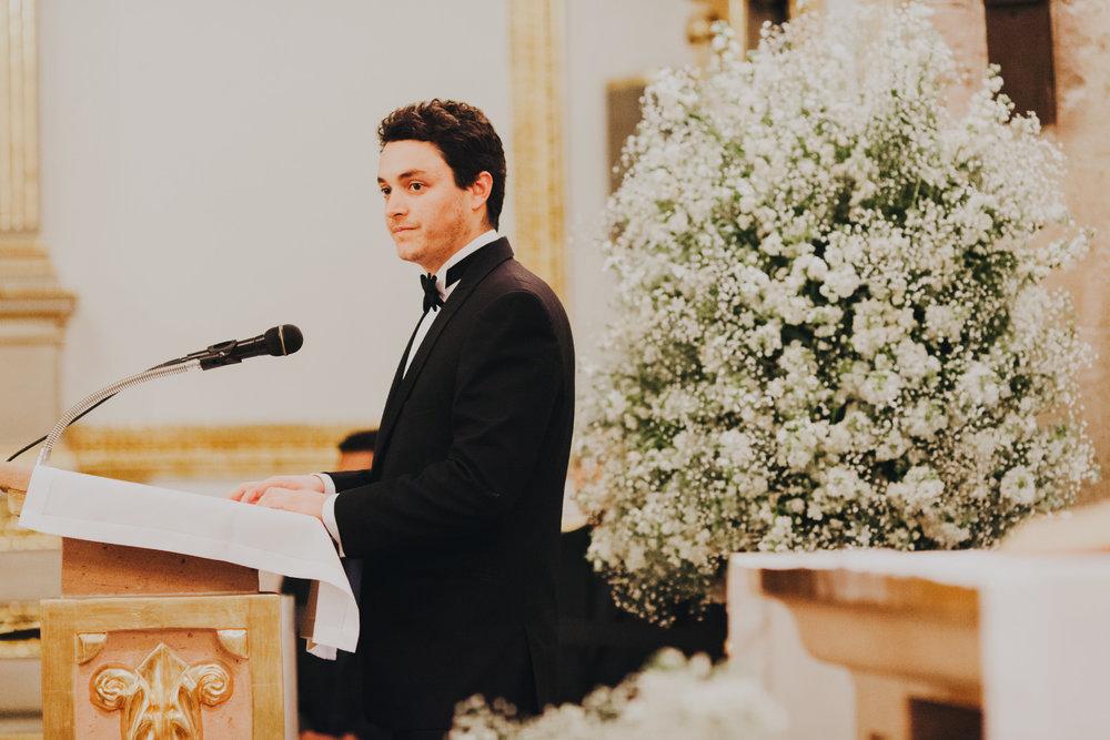 irapuato-boda-fotografia-jardines-alcalde-guanajuato-paulina-juan-pedro--112.jpg