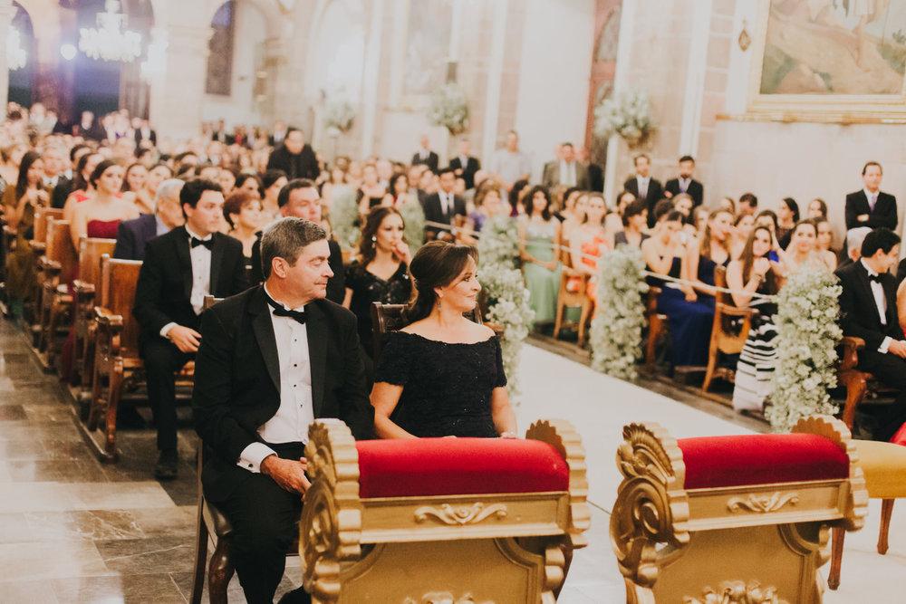 irapuato-boda-fotografia-jardines-alcalde-guanajuato-paulina-juan-pedro--113.jpg