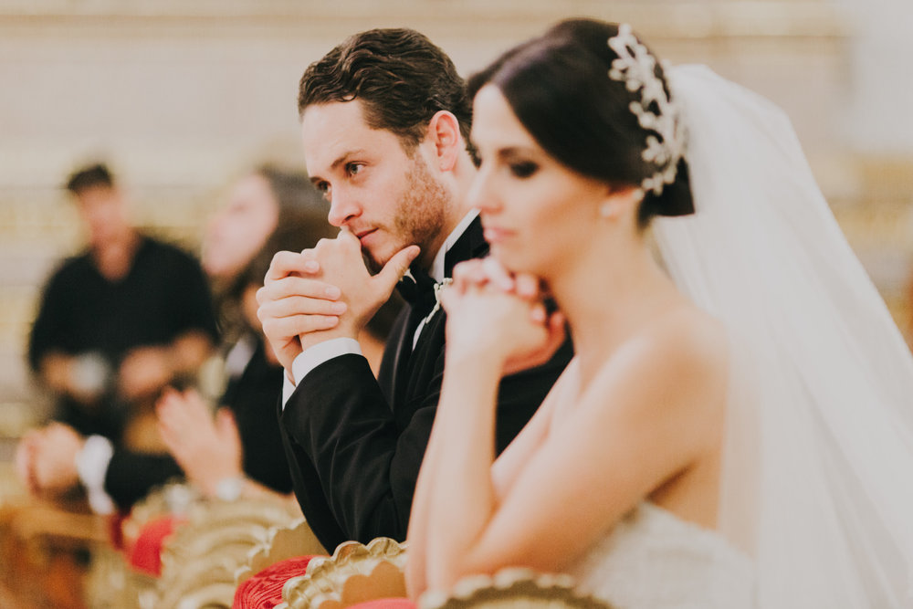 irapuato-boda-fotografia-jardines-alcalde-guanajuato-paulina-juan-pedro--117.jpg
