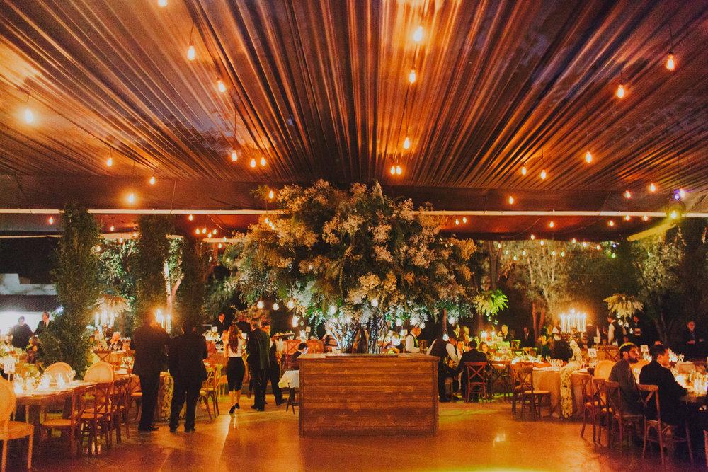 irapuato-boda-fotografia-jardines-alcalde-guanajuato-paulina-juan-pedro--124.jpg