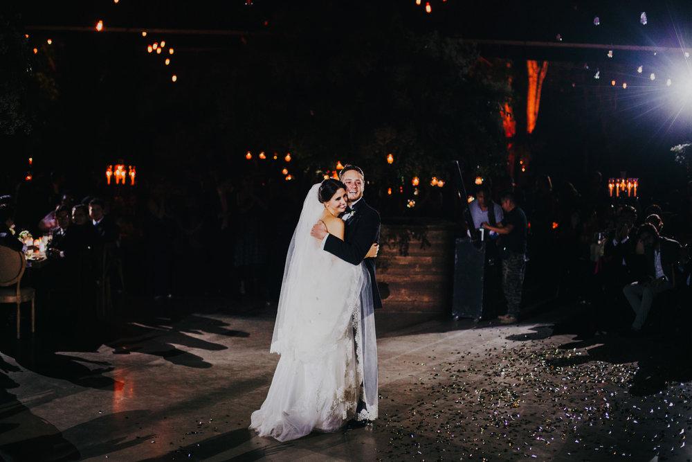 irapuato-boda-fotografia-jardines-alcalde-guanajuato-paulina-juan-pedro--130.jpg