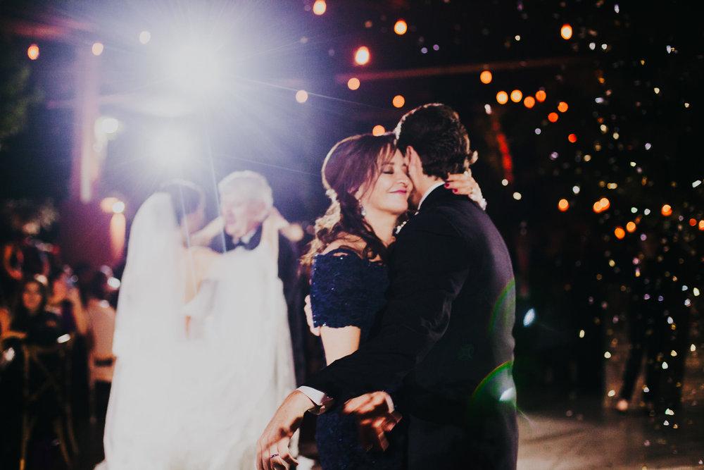 irapuato-boda-fotografia-jardines-alcalde-guanajuato-paulina-juan-pedro--131.jpg