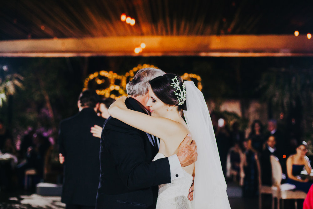 irapuato-boda-fotografia-jardines-alcalde-guanajuato-paulina-juan-pedro--134.jpg