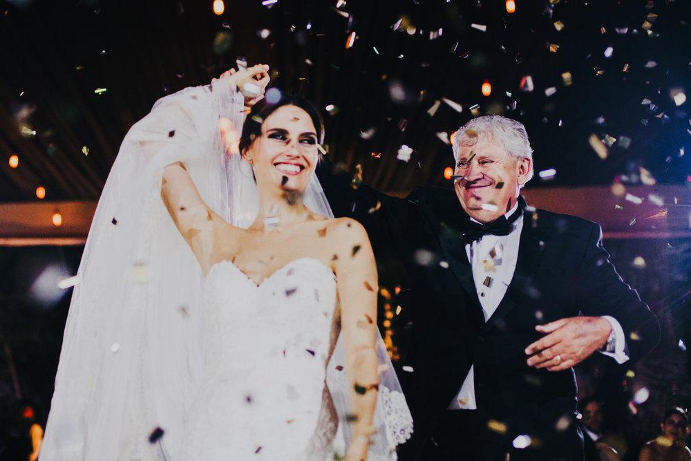 irapuato-boda-fotografia-jardines-alcalde-guanajuato-paulina-juan-pedro--135.jpg