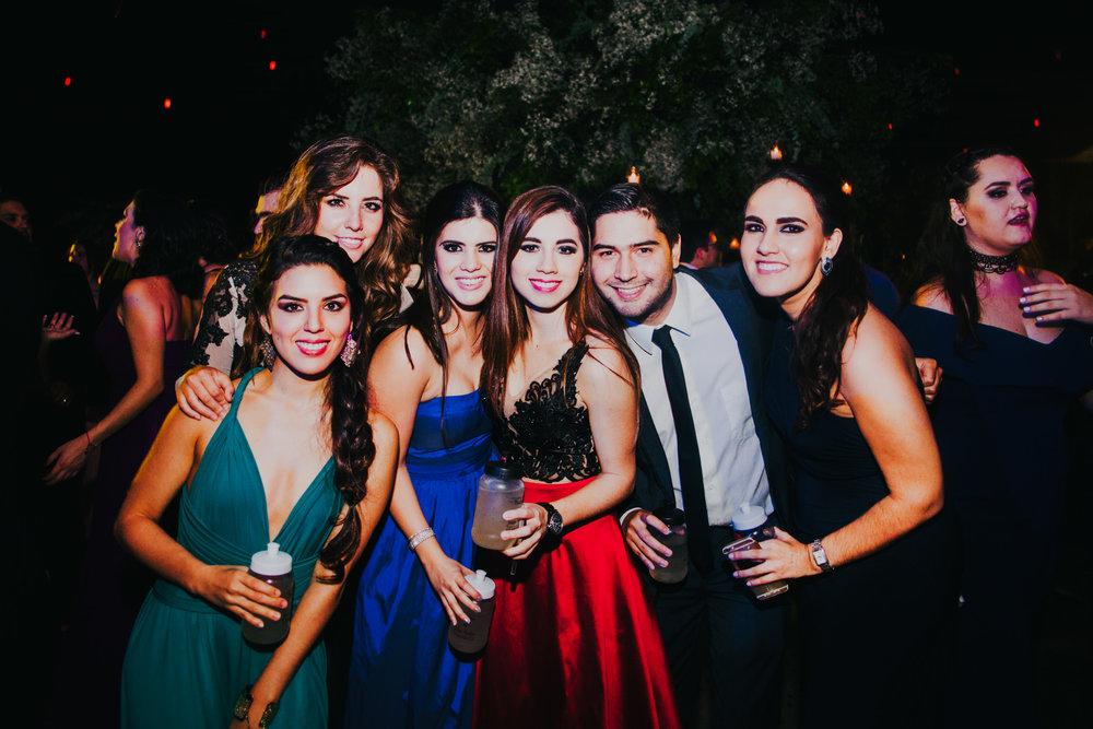 irapuato-boda-fotografia-jardines-alcalde-guanajuato-paulina-juan-pedro--157.jpg