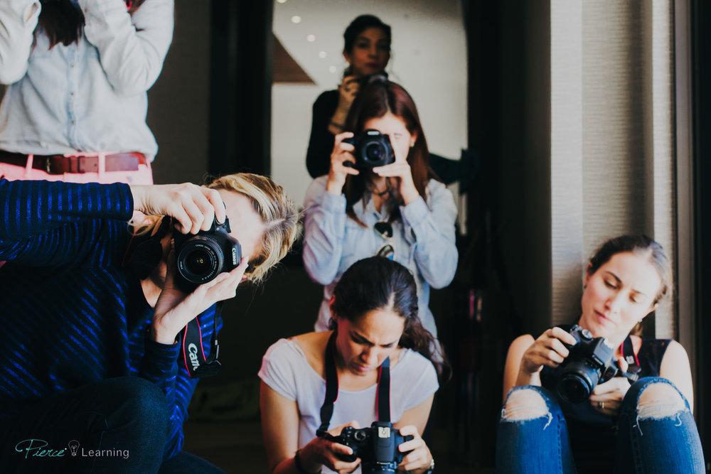Workshop-Curso-Fotografia-Leon-Guanajuato-Mexico-Pierce-14.jpg