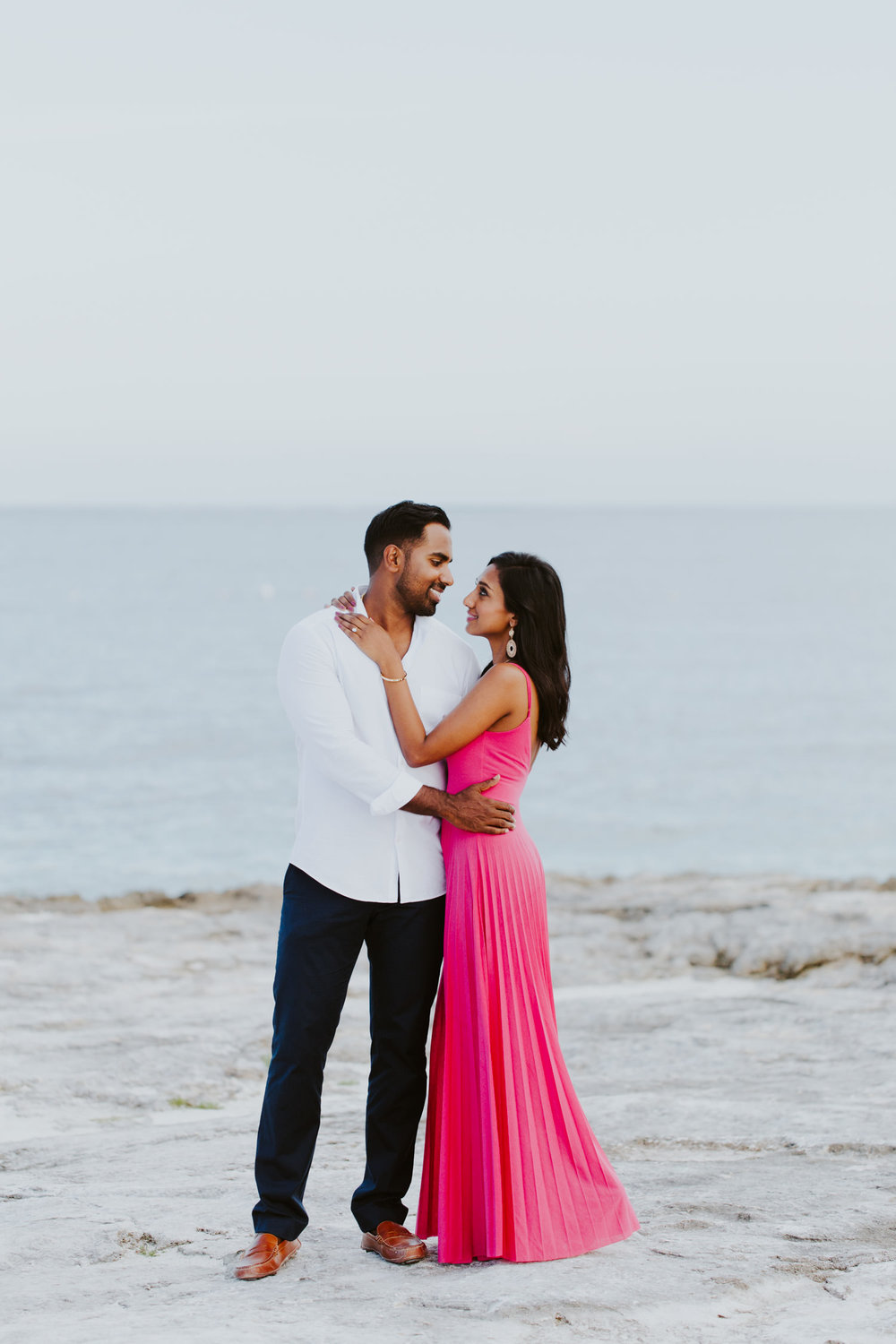 Engagement-Session-Nizuc-Resort-Spa-Indian-Wedding-Cancun-Mexico-Pierce--12.jpg