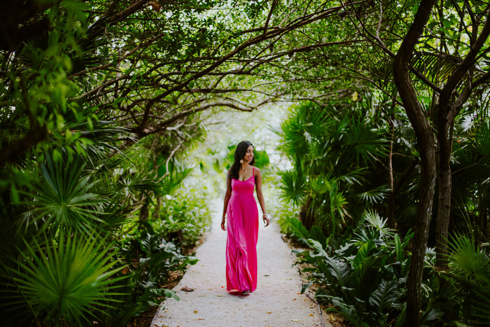 Engagement-Session-Nizuc-Resort-Spa-Indian-Wedding-Cancun-Mexico-Pierce--19.jpg