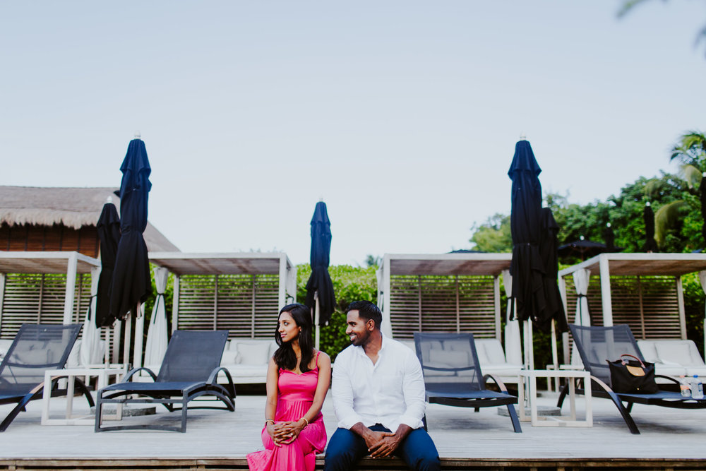 Engagement-Session-Nizuc-Resort-Spa-Indian-Wedding-Cancun-Mexico-Pierce--24.jpg