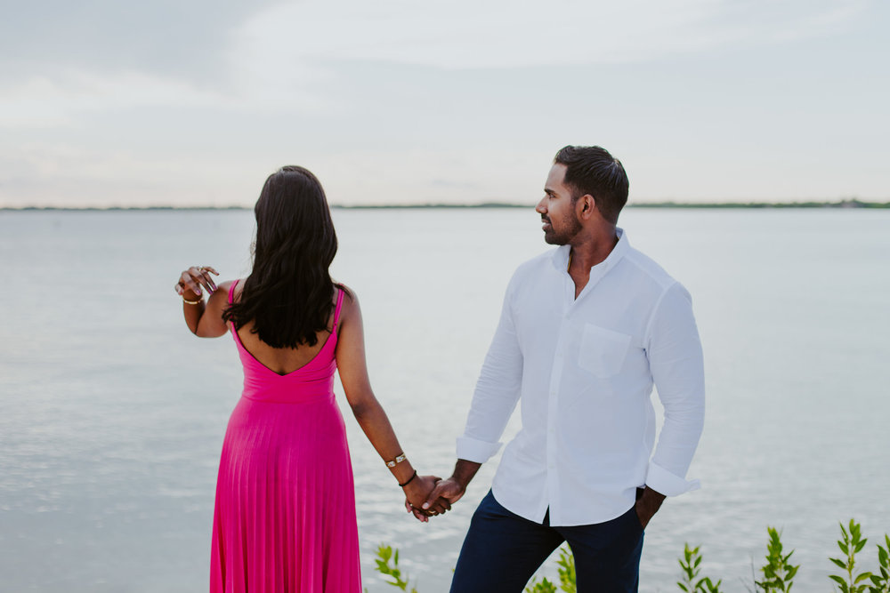 Engagement-Session-Nizuc-Resort-Spa-Indian-Wedding-Cancun-Mexico-Pierce--30.jpg