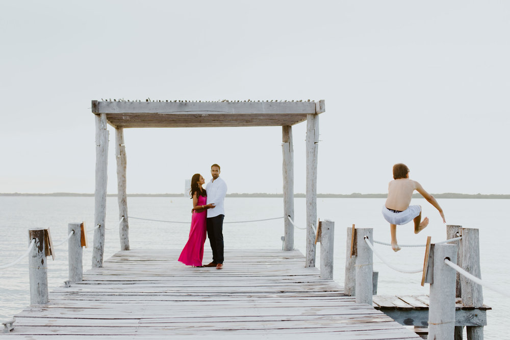 Engagement-Session-Nizuc-Resort-Spa-Indian-Wedding-Cancun-Mexico-Pierce--35.jpg