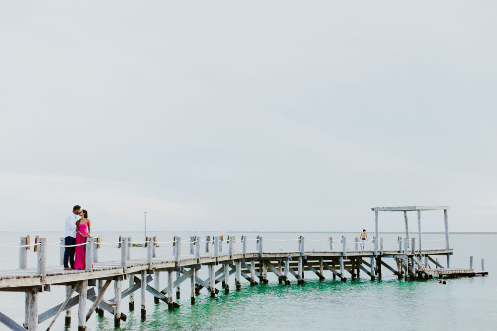 Engagement-Session-Nizuc-Resort-Spa-Indian-Wedding-Cancun-Mexico-Pierce--34.jpg