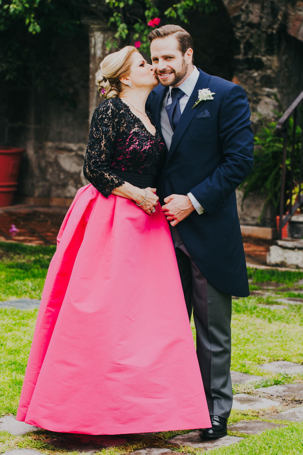 San-Miguel-de-Allende-Mexico-Wedding-Photographer-Rancho-Las-Sabinas-0009.JPG