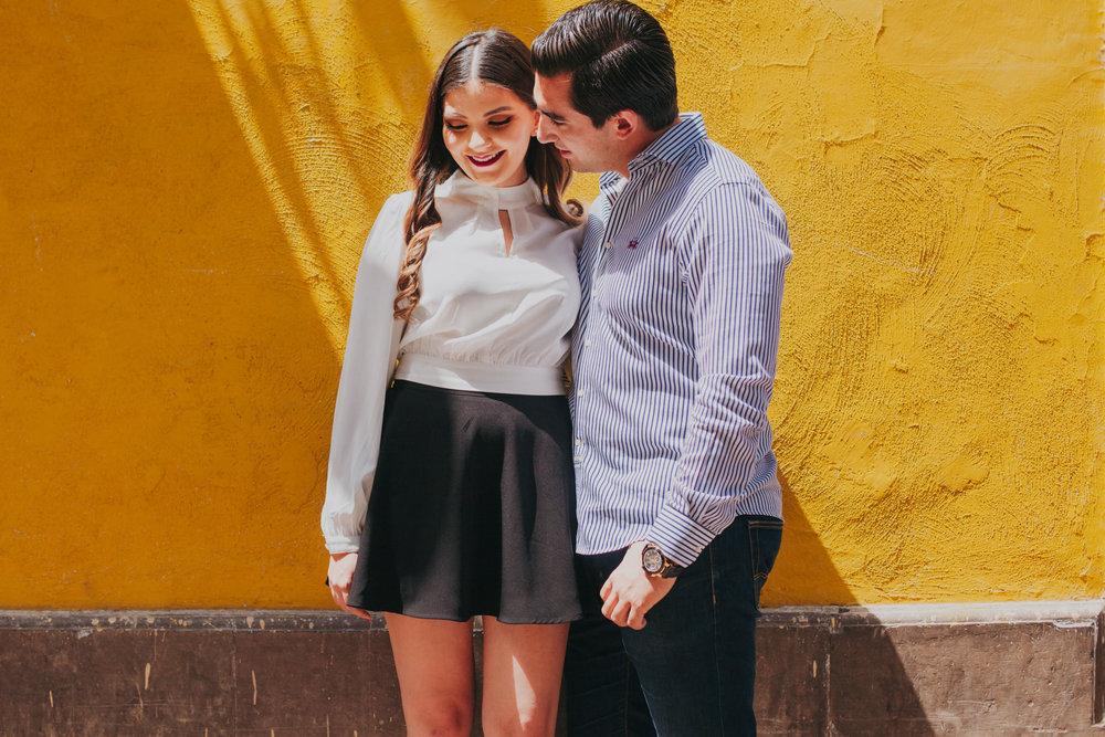 Guanajuato-Mina-de-Guadalupe-Fotografia-Boda-Daniela-Mauricio-1-6.jpg