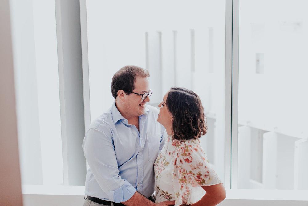 Fotografo-Boda-Hotel-Condesa-DF-Mexico-CDMX-Photography-Wedding-Pierce-39.jpg