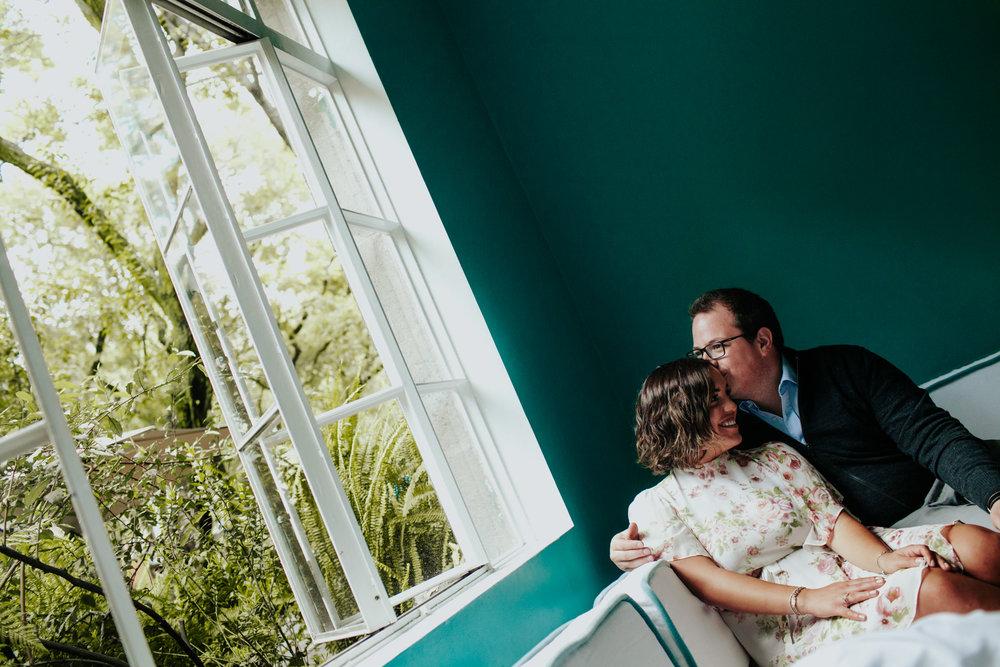 Hotel-Condesa-DF-Mexico-Boda-CDMX-Photography-Wedding-Pierce-64.jpg