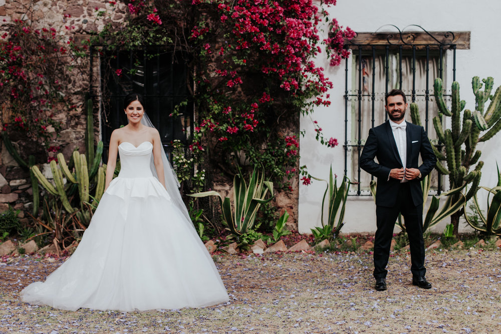 Boda-Guanajuato-Antigua-Hacienda-Dolores-Barrera-Fotografia-Pierce-Photography-Mariana-Jorge--192.jpg