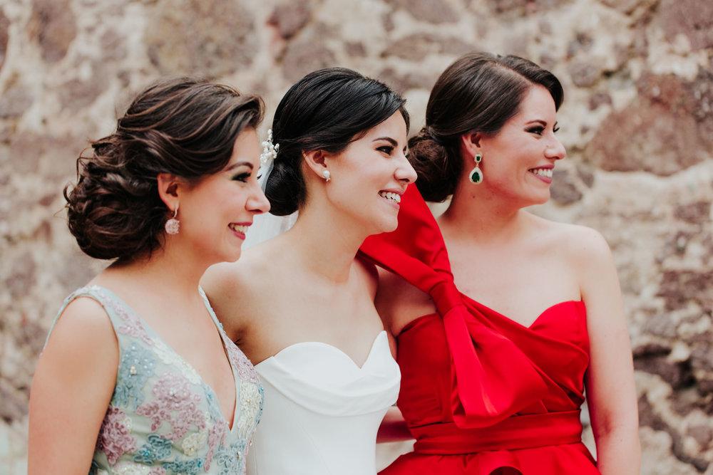 Boda-Guanajuato-Antigua-Hacienda-Dolores-Barrera-Fotografia-Pierce-Photography-Mariana-Jorge--195.jpg