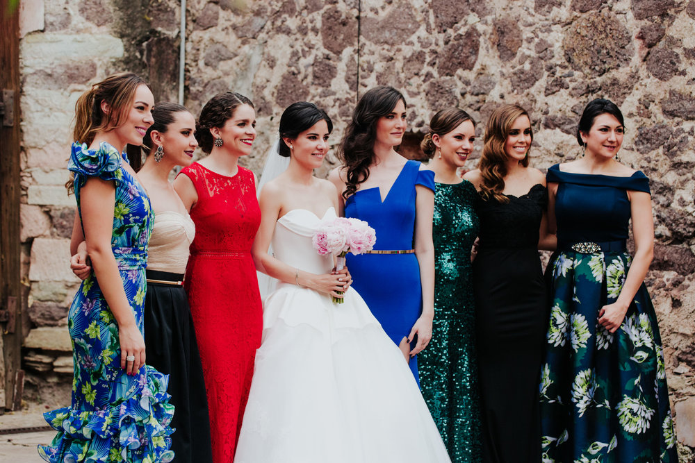 Boda-Guanajuato-Antigua-Hacienda-Dolores-Barrera-Fotografia-Pierce-Photography-Mariana-Jorge--202.jpg