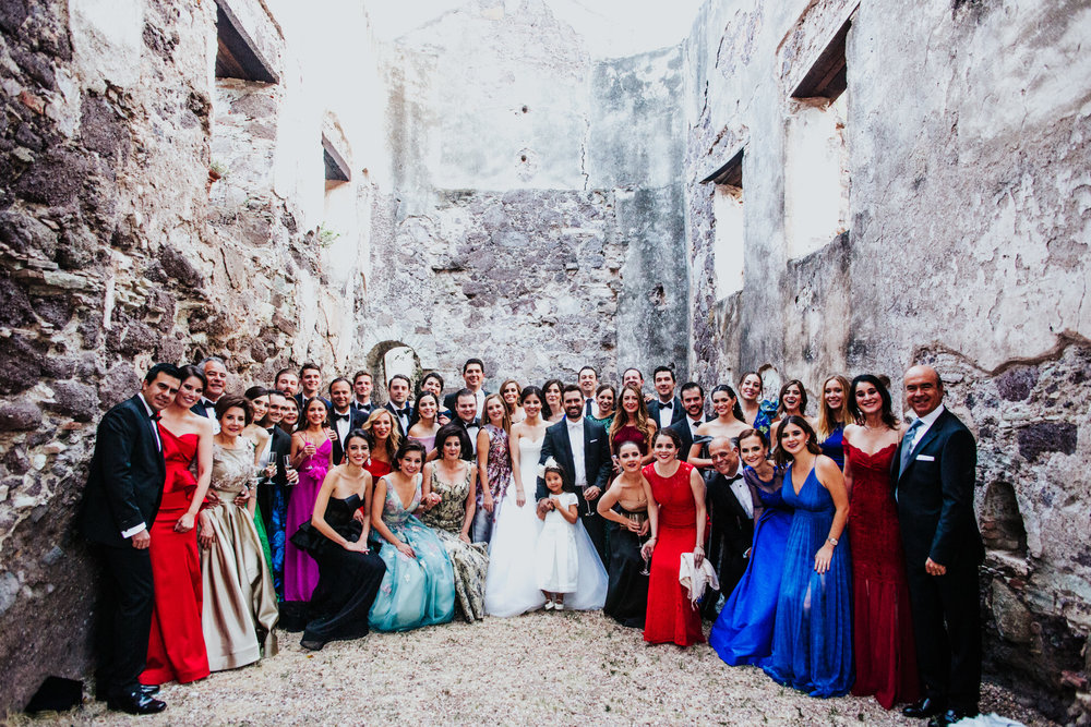Boda-Guanajuato-Antigua-Hacienda-Dolores-Barrera-Fotografia-Pierce-Photography-Mariana-Jorge--231.jpg