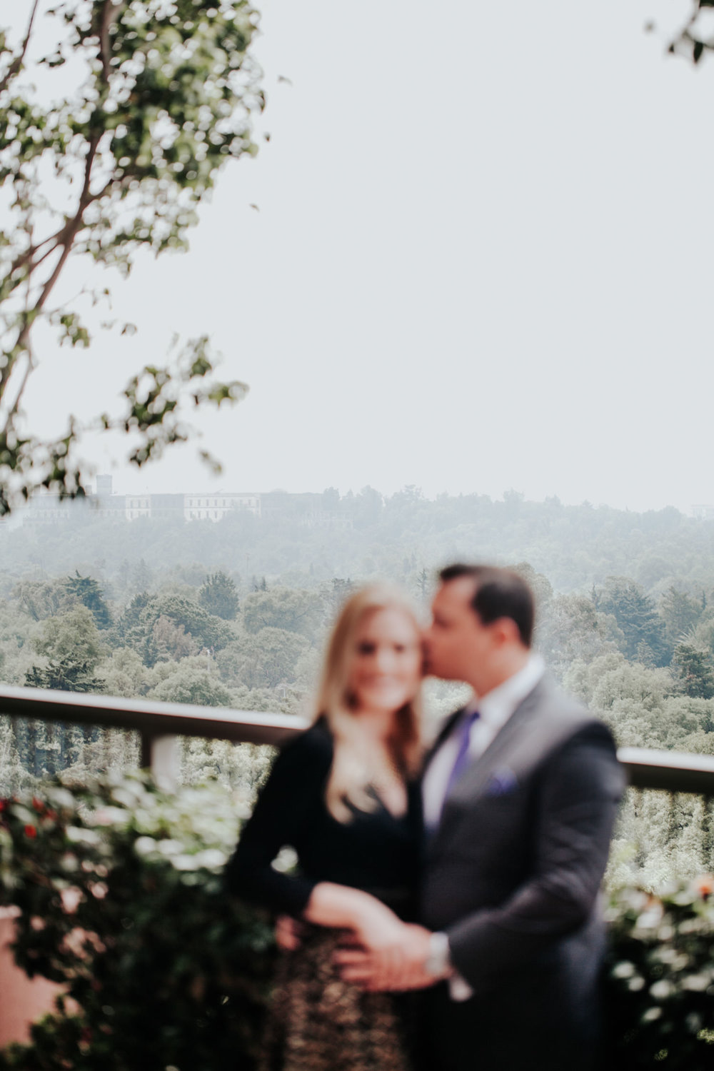 fotografo-mexico-df-boda-wedding-jw-marriot-hotel-polanco-chapultepec-pierce-7.jpg