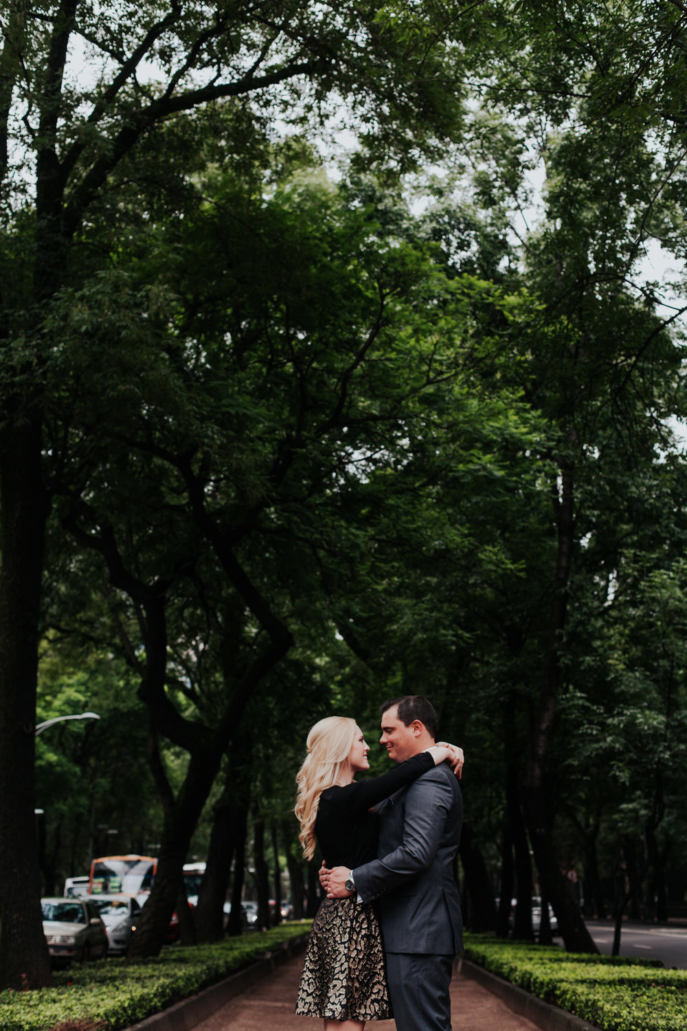 fotografo-mexico-df-boda-wedding-jw-marriot-hotel-polanco-chapultepec-pierce-51.jpg