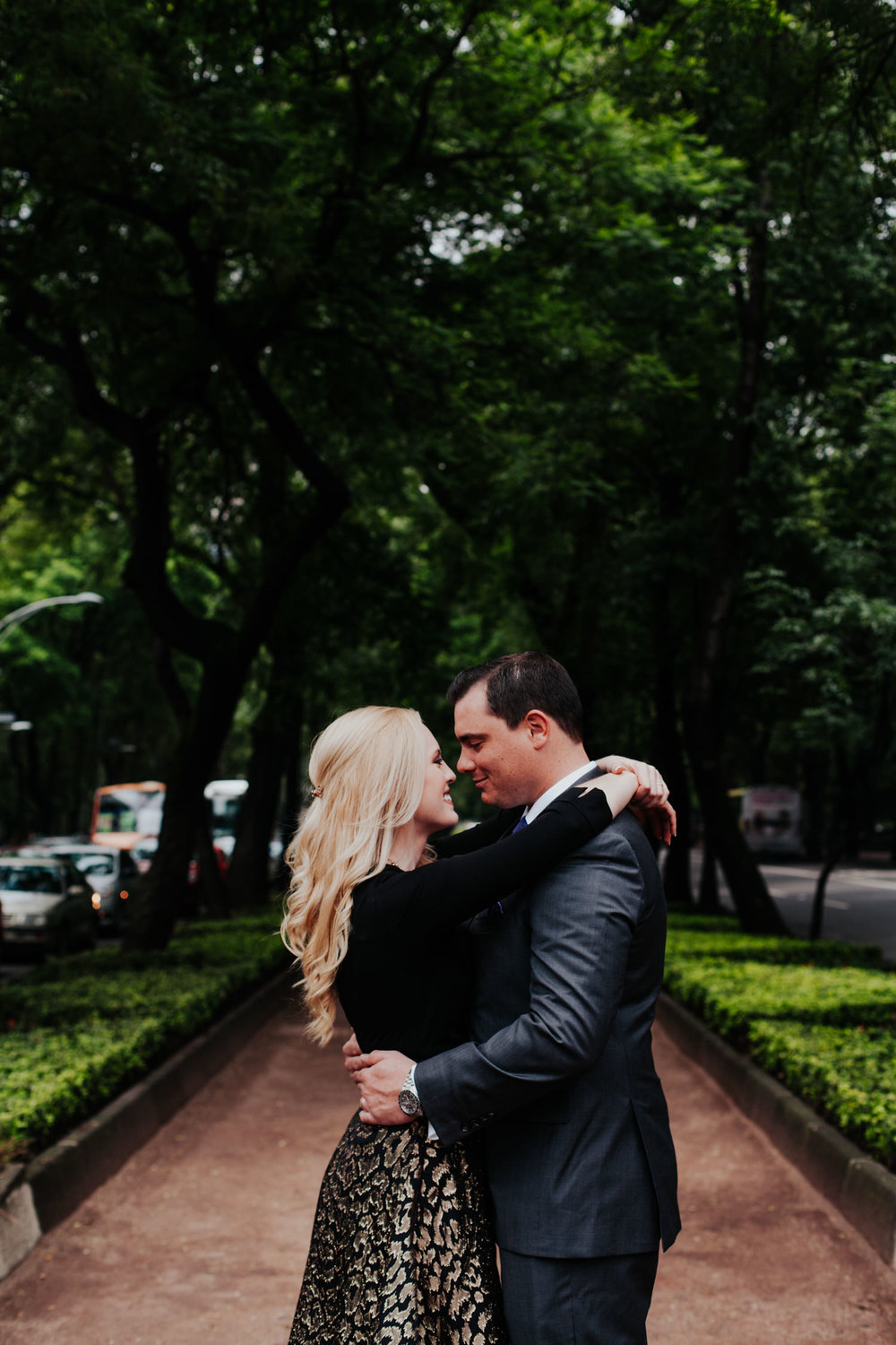 fotografo-mexico-df-boda-wedding-jw-marriot-hotel-polanco-chapultepec-pierce-53.jpg