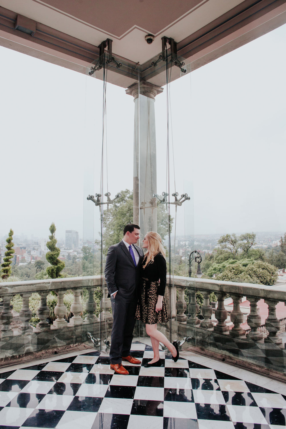 fotografo-mexico-df-boda-wedding-jw-marriot-hotel-polanco-chapultepec-pierce-120.jpg