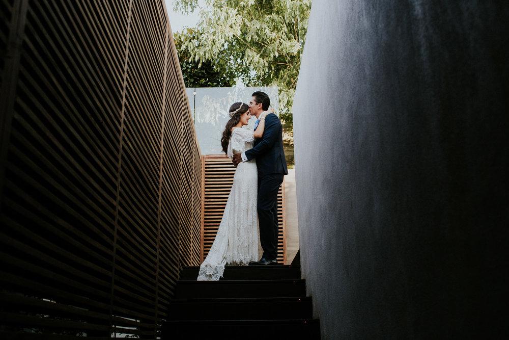 boda-mexico-fotografia-leon-guanajuato-san-miguel-de-allende-lucia-lorenzo-pierce-172.jpg
