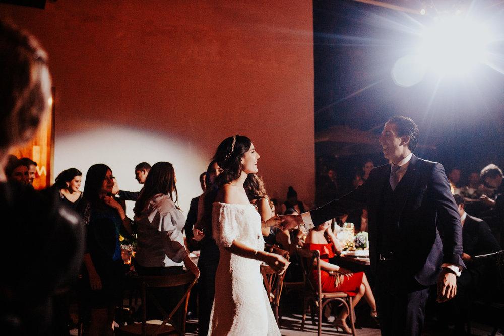 boda-mexico-fotografia-leon-guanajuato-san-miguel-de-allende-lucia-lorenzo-pierce-363.jpg