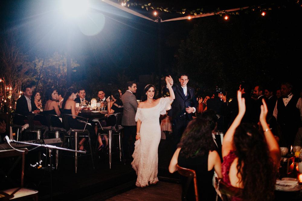 boda-mexico-fotografia-leon-guanajuato-san-miguel-de-allende-lucia-lorenzo-pierce-358.jpg