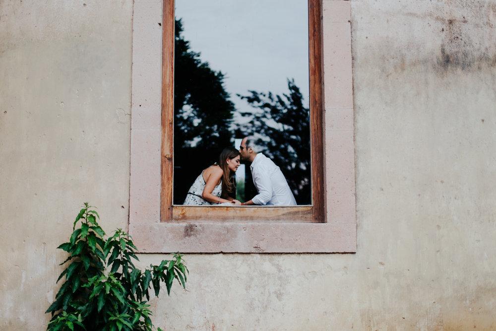 fotografia-hacienda-ibarrilla-boda-leon-guanajuato-mexico-pierce-14.jpg