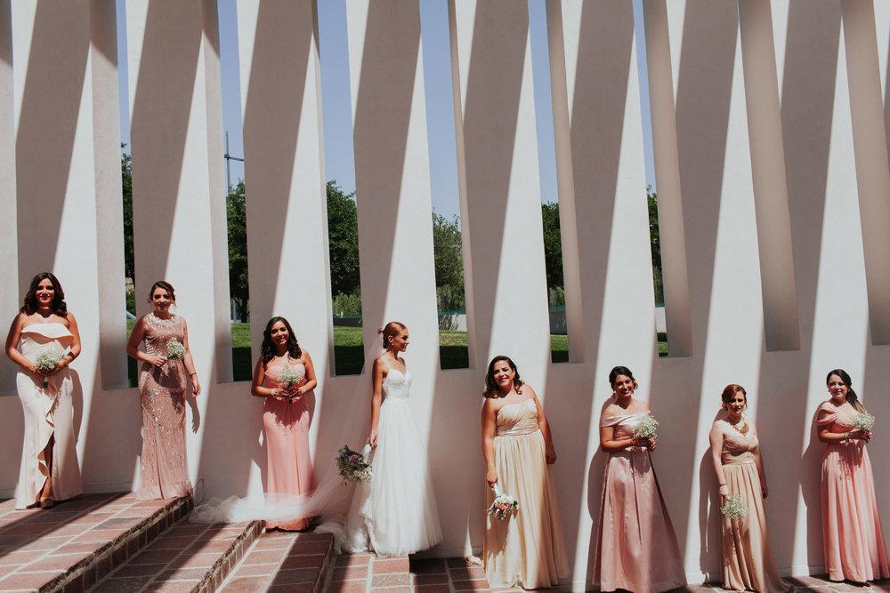 Boda-Guanajuato-Fotografia-Casa-de-Piedra-Leon-San-Miguel-Allende-Mariana-Jorge-Pierce-0125.JPG