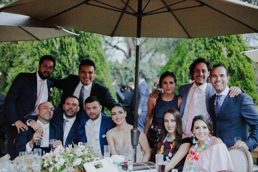 Boda-Guanajuato-Fotografia-Casa-de-Piedra-Leon-San-Miguel-Allende-Mariana-Jorge-Pierce-0316.JPG
