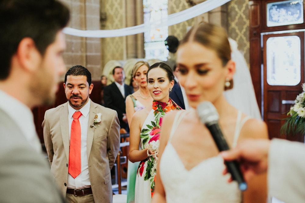 Boda-Guanajuato-Fotografia-Casa-de-Piedra-Leon-San-Miguel-Allende-Mariana-Jorge-Pierce-0177.JPG