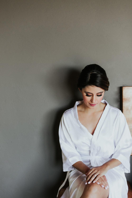 Boda-Guanajuato-Camino-de-Vinos-San-Miguel-Allende-Wedding-Fotografia-Paulina-Mauricio-Pierce0008.JPG