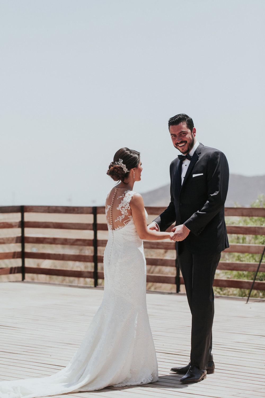 Boda-Guanajuato-Camino-de-Vinos-San-Miguel-Allende-Wedding-Fotografia-Paulina-Mauricio-Pierce0015.JPG