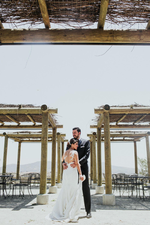 Boda-Guanajuato-Camino-de-Vinos-San-Miguel-Allende-Wedding-Fotografia-Paulina-Mauricio-Pierce0020.JPG