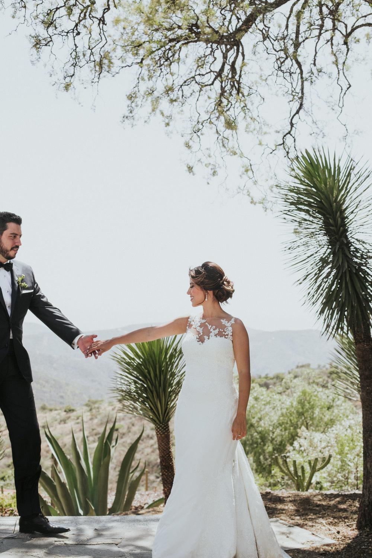 Boda-Guanajuato-Camino-de-Vinos-San-Miguel-Allende-Wedding-Fotografia-Paulina-Mauricio-Pierce0046.JPG