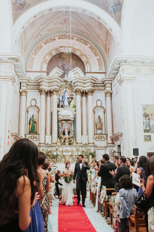 Boda-Guanajuato-Camino-de-Vinos-San-Miguel-Allende-Wedding-Fotografia-Paulina-Mauricio-Pierce0078.JPG