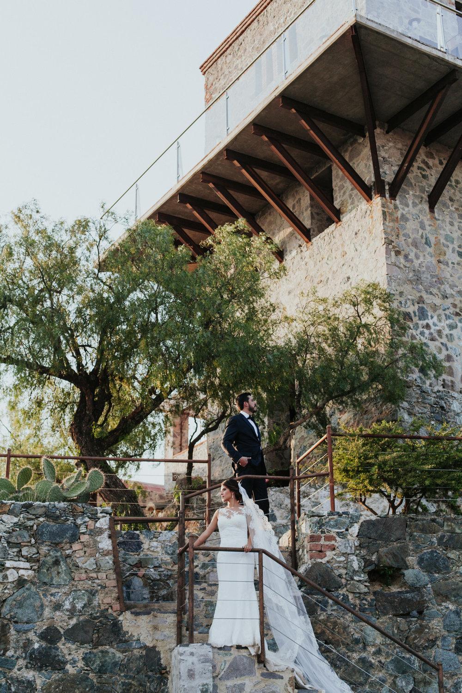 Boda-Guanajuato-Camino-de-Vinos-San-Miguel-Allende-Wedding-Fotografia-Paulina-Mauricio-Pierce0083.JPG