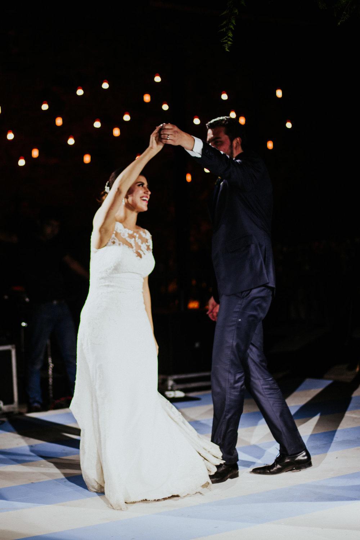 Boda-Guanajuato-Camino-de-Vinos-San-Miguel-Allende-Wedding-Fotografia-Paulina-Mauricio-Pierce0086.JPG