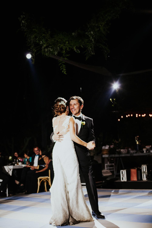 Boda-Guanajuato-Camino-de-Vinos-San-Miguel-Allende-Wedding-Fotografia-Paulina-Mauricio-Pierce0087.JPG