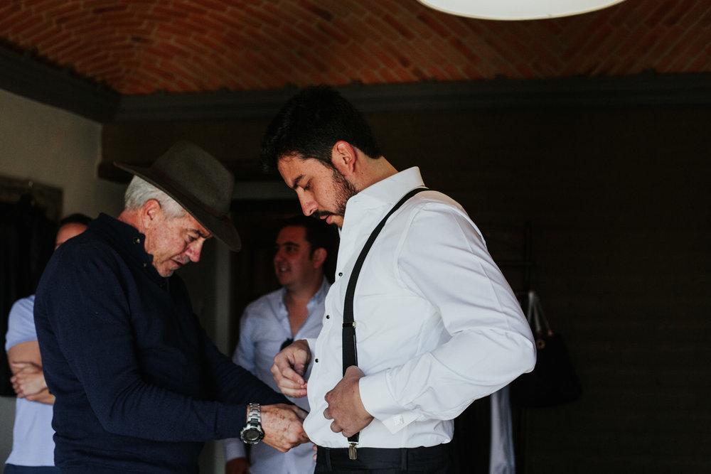 Boda-Guanajuato-Camino-de-Vinos-San-Miguel-Allende-Wedding-Fotografia-Paulina-Mauricio-Pierce0113.JPG