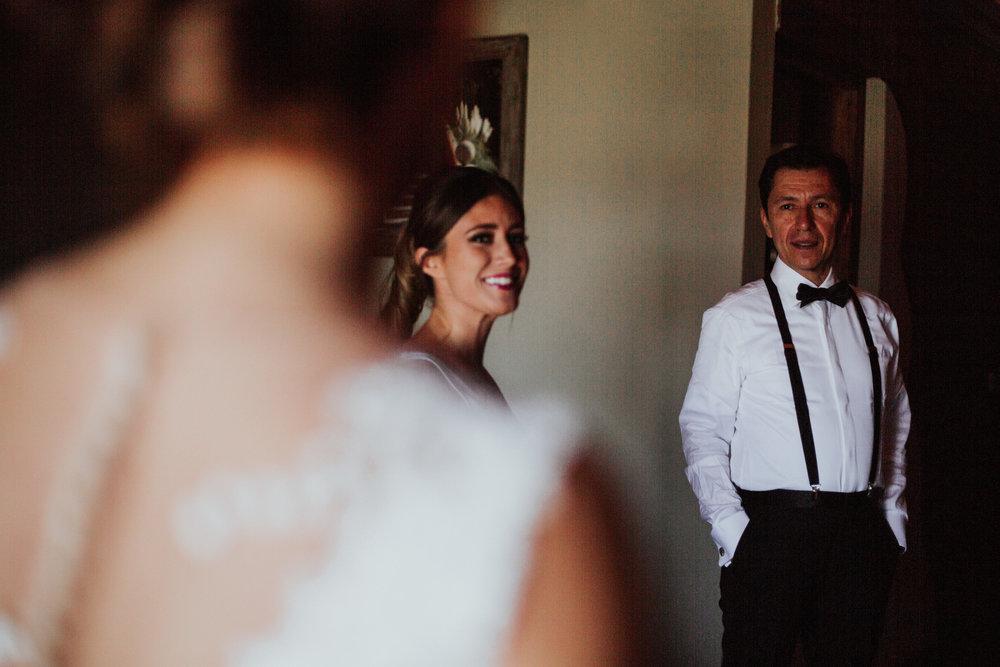 Boda-Guanajuato-Camino-de-Vinos-San-Miguel-Allende-Wedding-Fotografia-Paulina-Mauricio-Pierce0120.JPG
