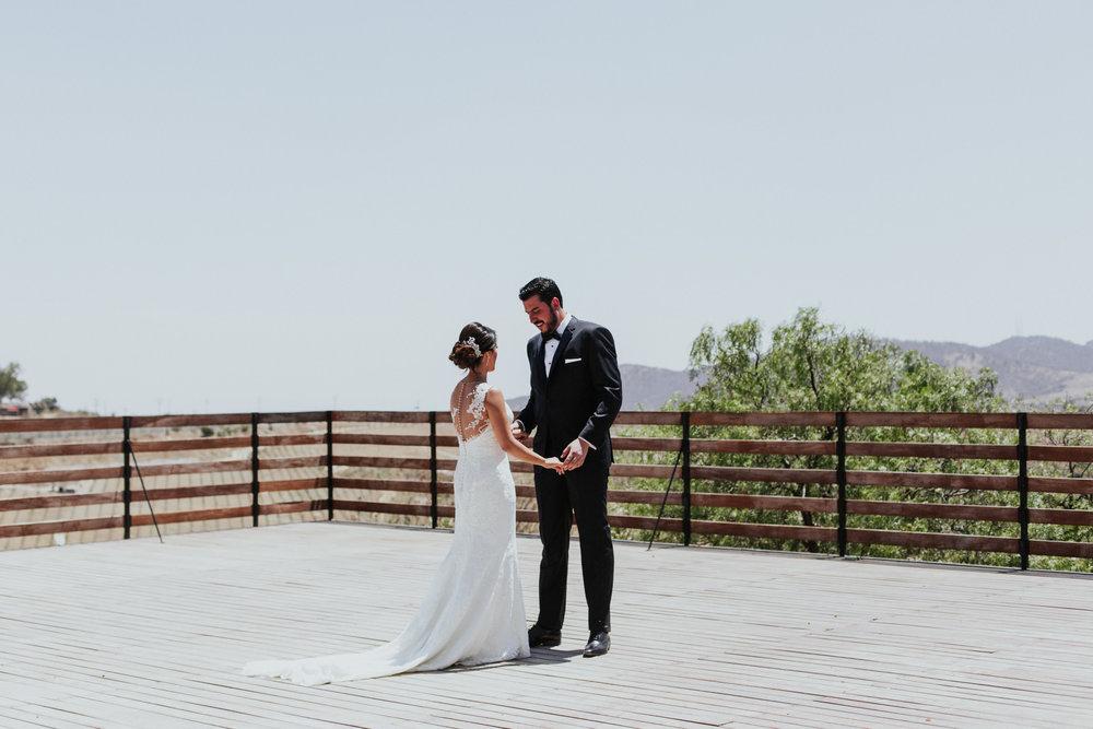 Boda-Guanajuato-Camino-de-Vinos-San-Miguel-Allende-Wedding-Fotografia-Paulina-Mauricio-Pierce0124.JPG