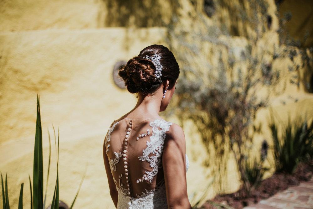 Boda-Guanajuato-Camino-de-Vinos-San-Miguel-Allende-Wedding-Fotografia-Paulina-Mauricio-Pierce0140.JPG