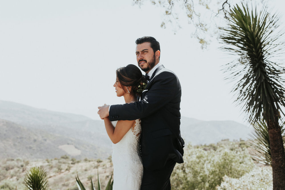 Boda-Guanajuato-Camino-de-Vinos-San-Miguel-Allende-Wedding-Fotografia-Paulina-Mauricio-Pierce0139.JPG