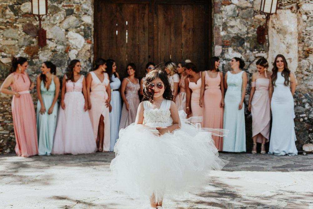 Boda-Guanajuato-Camino-de-Vinos-San-Miguel-Allende-Wedding-Fotografia-Paulina-Mauricio-Pierce0145.JPG