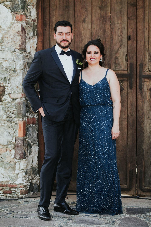 Boda-Guanajuato-Camino-de-Vinos-San-Miguel-Allende-Wedding-Fotografia-Paulina-Mauricio-Pierce0149.JPG
